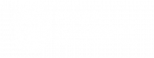 CIDOC | Universidad Finis Terrae