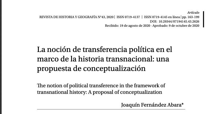 Pagina_inicial_articulo_transferencia_politica